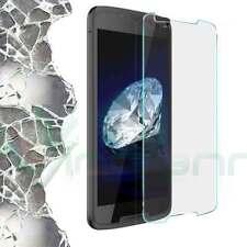 Pellicola VETRO temperato trasparente display per HTC Desire 828 ultra sottile