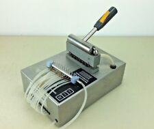 Skatron Semi-Automatic Harvester Model 7019 Cell Harvester