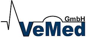 VeMed GmbH