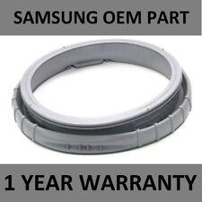 Samsung DC64-00802A PS2037232 AP4044289 34001302 Door-Diaphragm Bellow