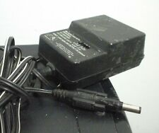 Archer Universal power adapter, 300mA Dc, 4.5-6-7.5-9V (+)/(-)