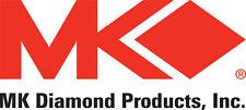 "20"" x 155 Mk Diamond Blade Mk-699D Premium Asphalt Green Concrete"