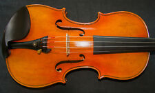 "Matura dal suono 'Joachim ""VIOLINO Stradivari 1715 modello-Caldo, ben bilanciata"