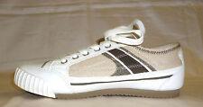 Per il tempo libero Scarpe Memphis One Sneaker Lacci tessile BIANCO TG. 36