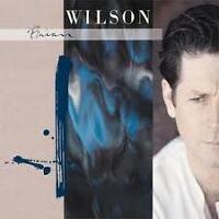 WILSON BRIAN- BRIAN WILSON (1988). CD.