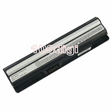 Genuine BTY-S15 Battery For MSI BTY-S14 BTY-M6E E2MS110K2002 BP-16G1-32-2200 S