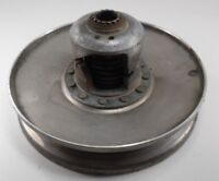 Secondary Driven Clutch 1981 Ex440 Yamaha Ex 440 Exciter 8a5-17660-01-00