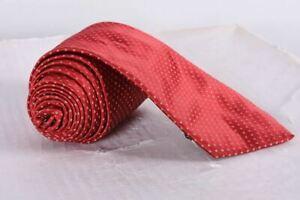 Eton Milano Classic Silk Tie