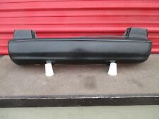TOYOTA CAMRY REAR BUMPER COVER  1997 1998 1999 FACTORY OEM