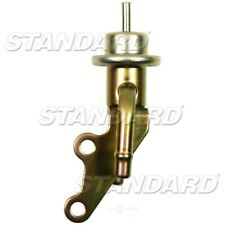 Fuel Injection Pressure Damper Standard FPD40