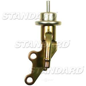 Fuel Injection Pressure Damper Intermotor FPD40 (12,000 Mile Warranty)