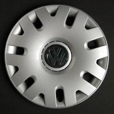 "Volkswagen Fox Style ONE 14""  Wheel Trim Hub Cap Cover VW 427 AT"