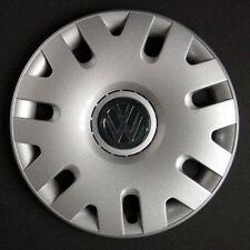 """VOLKSWAGEN Fox stile ONE 14"""" Copriruota Coprimozzo VW 427 a"""