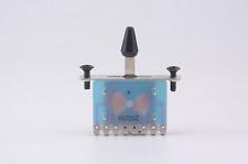 Guitar 5 Way Pickup Selector Toggle Switch For Ibanez RG,SA,GIO Series & Others