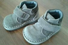 Chaussures cuir gemo neuves 20