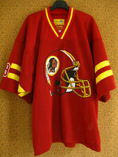 Maillot Redskins de Washington Campri #79 Football Americain Jersey Vintage - L