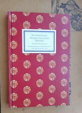 Originale Antiquarische Bücher aus Thüringen für Orts-& Landeskunde