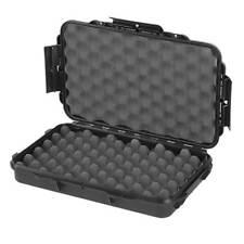 MAX 003 VGPB Medio Impermeabile INGRANAGGIO Strumento fai da te IP67 Hard Case Box con schiuma