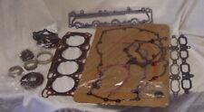 NOS Complete 2.3L Engine Gasket Set 88-91 Chevrolet, Pontiac, Buick, Oldsmobile