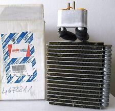 Fiat Barchetta 1.8 Benzina dal '95 al '04  Evaporatore ORIGINALE FIAT 4762211