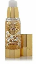 Perlier Royal Elixir Pearls of Youth Face Serum with Royal Jelly 1oz SEALED