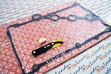 SEAT Ibiza/Leon 1.8T & Cupra R-Tensor De La Cadena & Rocker Junta conjunto nuevo Elring