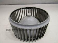 Subaru Impreza WRX MK2 bugeye 00-07 EJ20 heater blower fan blades