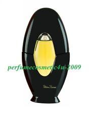 PALOMA PICASSO PERFUME FOR WOMEN 1.7 OZ / 50 ML EAU DE PARFUM SPRAY NEW