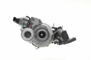Turbolader T5 T6 ALANKO 901201 11901201 038253056J 03L145771Q 03L253016M