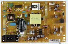 Vizio PLTVEF201XAF5 Power Supply 715G6550-P01-000-002H E280I-B1 E28H-C1