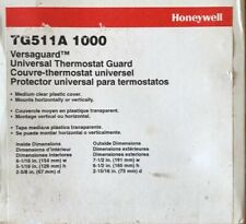Honeywell 1000 in Business & Industrial | eBay on
