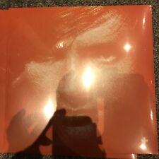 Ed Sheeran - + (Plus) - Vinyl LP - NEW & SEALED