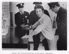 "Dustin Hoffman ""Lenny"" vintage movie still"