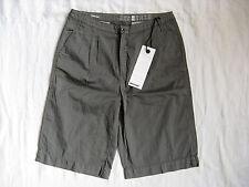AIM'KEI Damen Shorts Hose Gr.38 W29 women short regular fit normal waist cotton