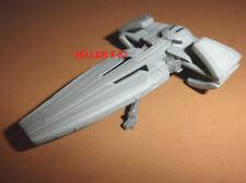 STAR WARS exclusive MICRO MACHINES galoob Darth Maul SITH INFILTRATOR mini toy