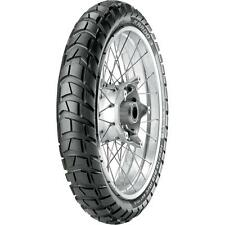 Metzeler Karoo 3 Tire  Front - 90/90-21 2316200*