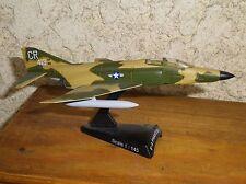 DELPRADO AVIONS: McDONNELL DOUGLAS F-4 PHANTOM II Neuf sans boite