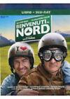 Benvenuti al Nord - Blu-ray
