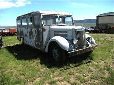 1947 White Model