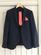 Prom Two Button Suits & Tailoring for Men