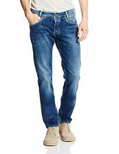 43f2f2f5da6 Pepe Jeans Men s Spike Slim Jeans
