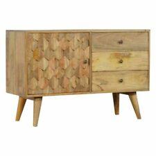 Solid Wood Furniture Carvings