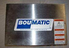 Boumatic 240v Power Supply Sps2001 3554142