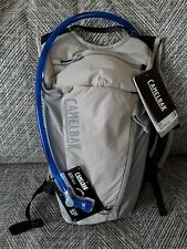 BNWT new CAMELBAK Rogue Light Hydration Pack 7 L  2L reservoir mountain biking