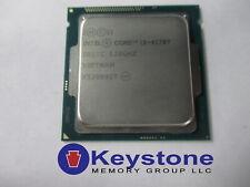 Intel Core i3-4170T 3.20GHz SR1TC CPU Desktop Processor *km