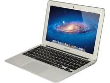 """Apple MJVM2LL/A 11.6"""" Laptop (Grade B / C) Intel Core i5 5th Gen 5250U (1.60 GHz"""