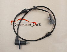 47910-0W060 ABS Speed Sensor For Nissan Pathfinder 02-04 Infiniti QX4 2001-2003