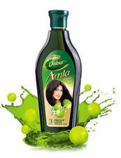 Dabur Amla Haaröl, 45 ml, indische Stachelbeere Natural Beautiful Fast Grow Hair