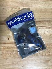 Bakoda Survivor Driver Snowboard Multi Tool - NEW!