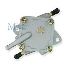 Fuel Pump For EZGO GOLF CART 2-CYCLE Engine 1990 1/2 -1993 Replace 25294-G1